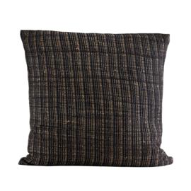 HOUSE DOCTOR  cushion RITICA 2