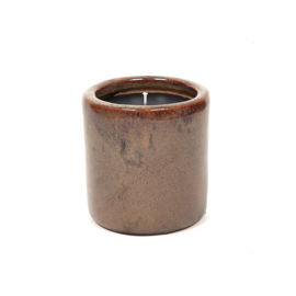 PAJU DESIGN scented candle LOU