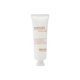 MERAKI handcreme northern dawn