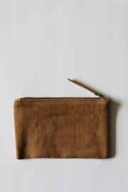 THE DHARMA DOOR pouch S