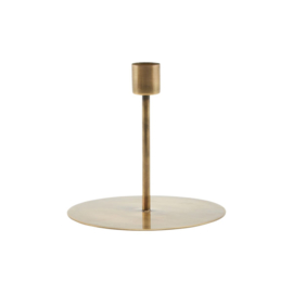HOUSE DOCTOR candle stand ANIT L