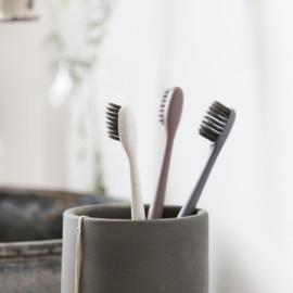 MERAKI toothbrush set of 3