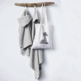 MERAKI MINI handdoek/babytowel