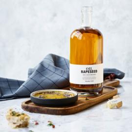 NICOLAS VAHE rapeseed oil