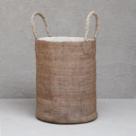 THE DHARMA DOOR boda basket natural