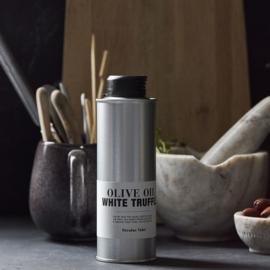NICOLAS VAHE olive oil white truffle