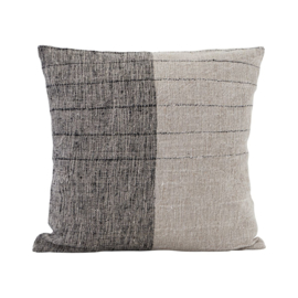 HOUSE DOCTOR cushion DIVED