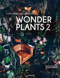 WONDERPLANTS VOL 2