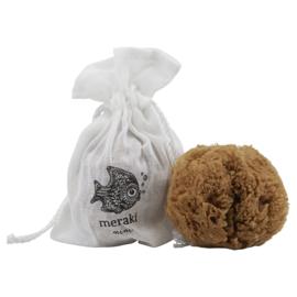 MERAKI MINI sponge