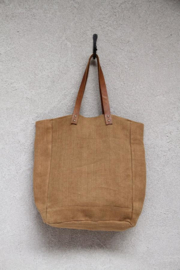 THE DHARMA DOOR tote bag