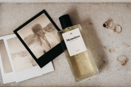 MOMENTS OF LIGHT roomspray MEMOIRES
