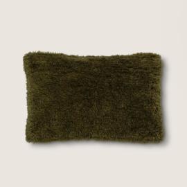 UNC cushion BATROUN