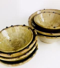 TAMEGROUTE bowl L
