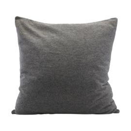 HOUSE DOCTOR cushion LAMB