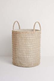 THE DHARMA DOOR laina Basket
