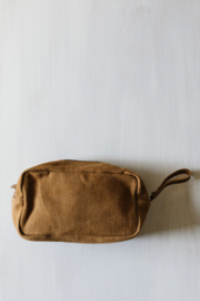 THE DHARMA DOOR toilet bag