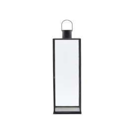 HOUSE DOCTOR lantern narrow S
