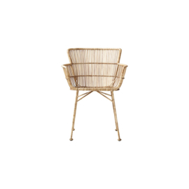 HOUSE DOCTOR dining chair CUUN