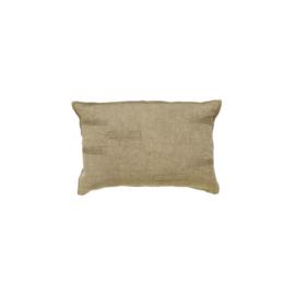 HOUSE DOCTOR cushion MOLLIE