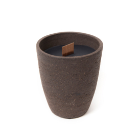 PAJU DESIGN scented candle BROOK