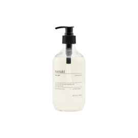 MERAKI handsoap tangled woods