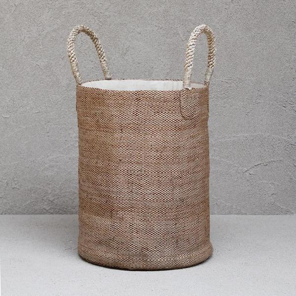 THE DHARMA DOOR boda basket