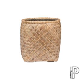 Pottery Pots Bohemian Zayn ( D55cm)