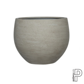 Pottery Pots Urban Jumbo  Orb S