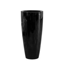 Pottery Pots Dax M