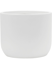 Baq Ease Cylinder white (D27.5)