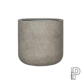 Pottery Pots Urban Jumbo Charlie XS