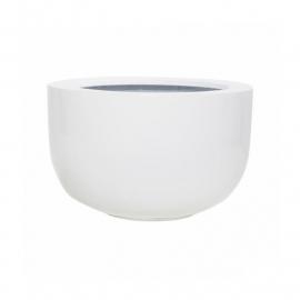 Pottery Pots schaal Sunny L ( Ø45 x H27 cm )