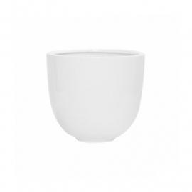 Pottery Pots Tim M