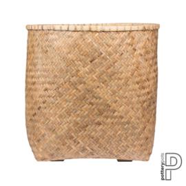 Pottery Pots Bohemian Zayn (D40cm)