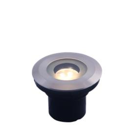 Lightpro Agate uplight grondspot