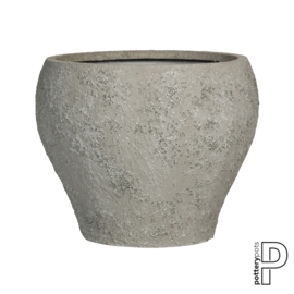 Pottery Pots Oyster Maraa S