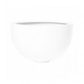 Pottery Pots Bowl M ( Ø45 x H28 cm )