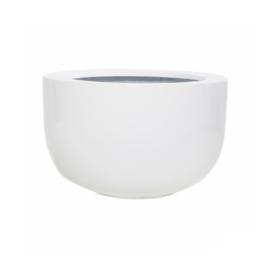 Pottery Pots Sunny M