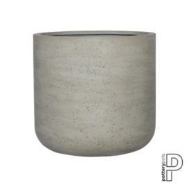 Pottery Pots Urban Jumbo Charlie S