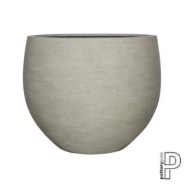 Pottery Pots Urban Jumbo Orb M