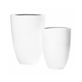 Pottery Pots Ben L