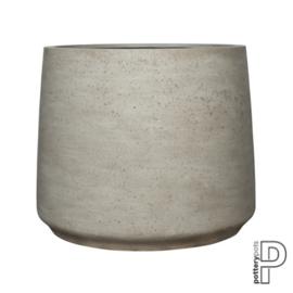 Pottery Pots Urban Jumbo Patt M