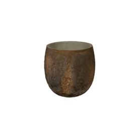 Pottery Pots  Oyster Gillard S