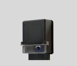Lightpro Transformator 100 W