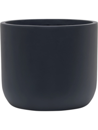 Baq Ease Cylinder Anthracite ( D39)