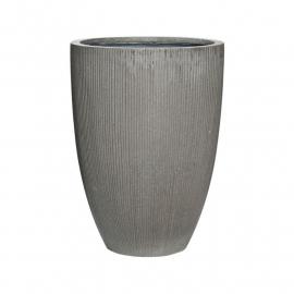 Pottery Pots Ben M