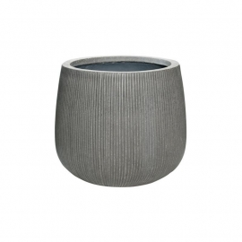 Pottery Pots Pax M