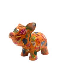 Pomme Pidou spaarpot Pig babette