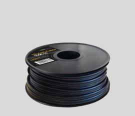Lightpro 12 volt kabel 25 meter