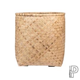 Pottery Pots Bohemian Zayn (D75cm)